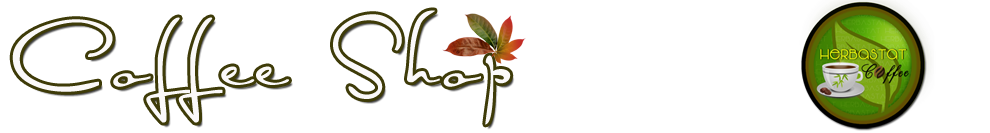 Herbastat Herbal Coffee