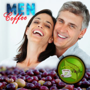 Men-Coffee