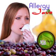 allergy-coffee