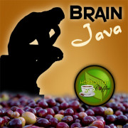 brain-coffee