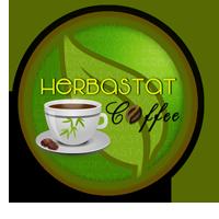 coffee-herbastat