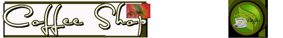 Herbastat Herbal Coffee